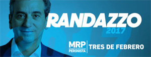 PORTADA-RANDAZZO-TRESDE