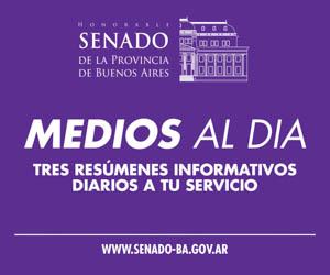 mediosaldia_3