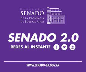 senado2.0_3