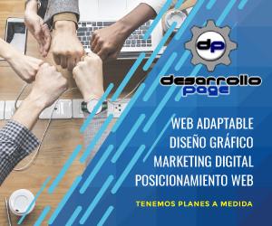 desarrollopage
