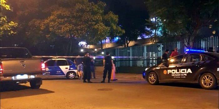 Escalada de violencia en Rosario deja 14 homicidios en 13 días. Desde el gobierno de Perotti apuntan a consecuencias de purga policial.