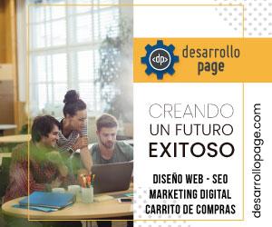 publicidad300x250